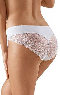 Kalhotky dámské 9B019100 LITEX