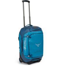 Cestovní taška Rolling Transporter 40 OSPREY