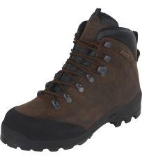Pánská treková obuv  Elbrus HANNAH