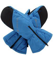 Detské zimné rukavice HANGO ALPINE PRO