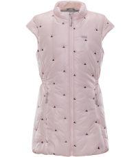 Dětské zimní šaty MIRELO ALPINE PRO