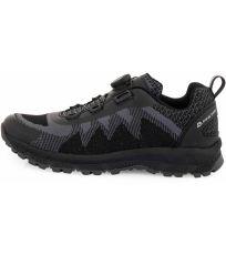 Uni outdoorová obuv AMIGO ALPINE PRO