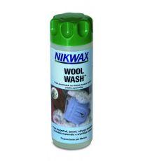 Prací prostriedok Wool Wash 300 ml NIKWAX