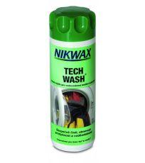 Prací prostriedok Tech Wash 300ml NIKWAX