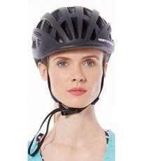 Unisex cyklistická přilba LOJGY NORTHFINDER
