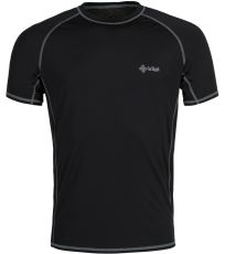 Pánske tričko BORDER-M KILPI