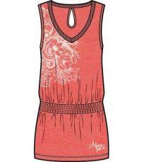 Dámské šaty YAVARA ALPINE PRO