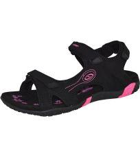 Dámské sandály CAFFA LOAP
