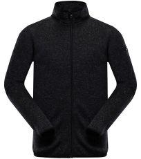 Pánsky sveter FILIPOS 3 ALPINE PRO