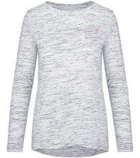 Dámske tričko s dlhým rukávom BERUNA LOAP