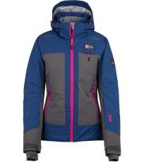Dámská lyžařská bunda SAWA-W KILPI