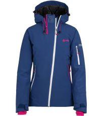 Dámská lyžařská bunda ASIMETRIX-W KILPI