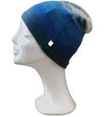 Dámská pletená čepice Gradley ALPINE PRO