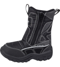 Dětská zimní obuv SNOWPARK KIDS ALPINE PRO