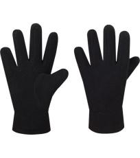 Dětské rukavice SAVIO ALPINE PRO