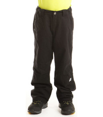Detské nohavice OTTOBRINO ALPINE PRO