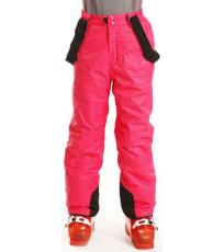 Dětské kalhoty BEPI ALPINE PRO