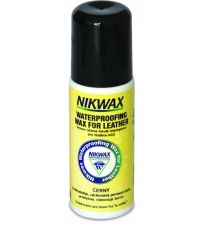 Impregnácia kože 125 ml Waterproofing Wax For Leather NIKWAX
