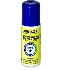 Aqueous Nikwax Přírodní - 125ml NIKWAX