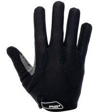 Cyklistické rukavice VILD R2