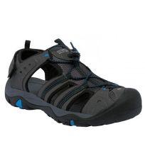 Pánské sandály Backshore REGATTA