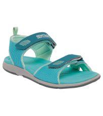 Dámské sandály Terrarock REGATTA