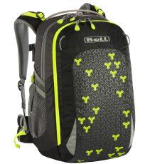 Školní batoh SMART 24 Boll
