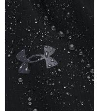 001  - Black