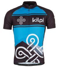 Pánský cyklistický dres SEPTIMA-M KILPI