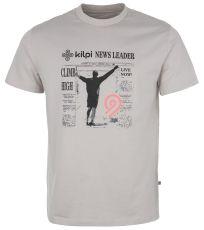 Pánské tričko LEADER KILPI