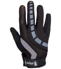 Cyklistické rukavice REDBUD KILPI
