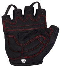 Cyklistické rukavice MYRTLES KILPI