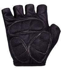 Cyklistické rukavice AZUMA KILPI