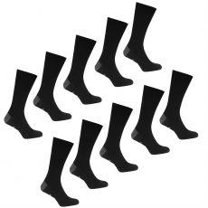 Pánské ponožky 10 párů Lee Cooper