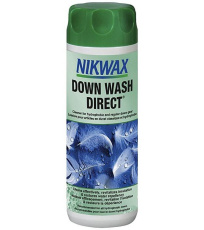 Down Wash Direct 300 ml NIKWAX