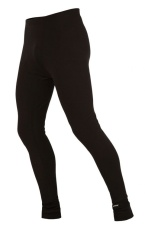 Thermo leggings pánské dlouhé. 83490 LITEX