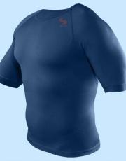 Pánské tričko 880088P GINA