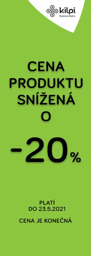 Cyklo Kilpi -20%