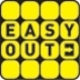 Easy out