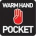 Warmhand pocket
