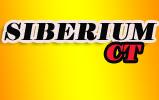 SIBERIUM CT