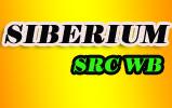 SIBERIUM SRC WB