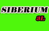 SIBERIUM 3L